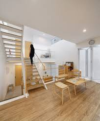 beautiful bi level interior design ideas images decorating