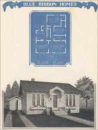 small retro house plans 64 best vintage house plans images on pinterest house blueprints