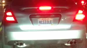 vwvortex com i take pics of funny license plates