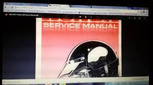 free atv service manuals honda suzuki kawasaki polaris yamaha
