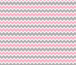 pink and grey pattern wallpaper pink grey gray chevron zigzag pattern wallpaper dec studios