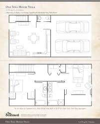 Floor Plans For Real Estate by Homes For Sale In Barboursville Barboursville Wv Real Estate
