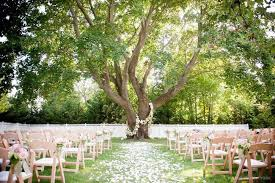 wedding locations wedding venues questions to ask when here comes the guide