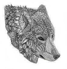 tatuajes de lobos videos de tatuajes de lobos fotos de tatuajes