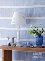 best 25 striped wallpaper ideas on pinterest striped hallway
