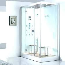Shower Door Kits Kohler Shower Enclosure Glass Shower Doors A Buy Shower Stalls