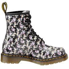 womens boots dr martens doc martens sandals dr martens original dr marten s 1460