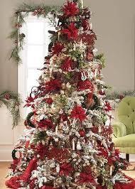 123 best raz trees images on decorated