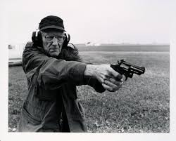 educational rights and screening licenses william s burroughs a