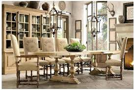 Country Dining Room Furniture Sets Country Dining Room Furniture Country Dining Room