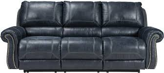 Leather Recliner Sofa Sale Reclining Sofas On Sale Recliner Sofa Covers Cheap