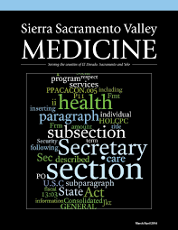 march april 2014 by sierra sacramento valley medical society issuu