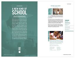 portfolio management reporting templates cool annual report black 198 best annual report layouts images on editorial
