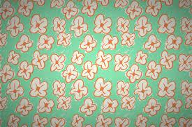 Wallpaper Patterns by Free Child Flower Drawing Wallpaper Patterns