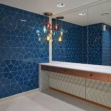 non slip bathroom flooring ideas pinterestteki 25den fazla en iyi non slip floor tiles fikri non