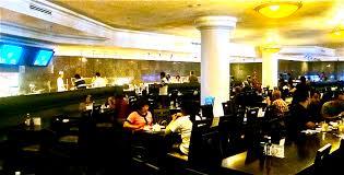 Hokkaido Buffet Long Beach Ca by Hokkaido One Of The Most Unusual Restaurants I Have Ever Reviewed