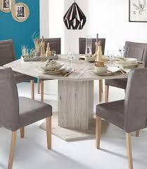 Justhome Esszimmertisch Beige Tische Und Weitere Möbel Günstig Online Kaufen Bei Möbel