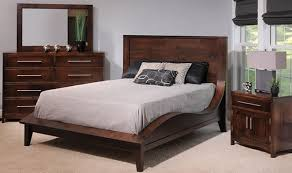 american furniture warehouse greensboro home design ideas and