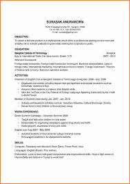 free easy resume templates resume template and professional resume