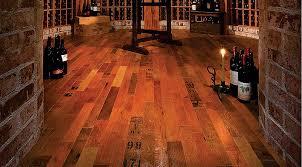 Wine Cellar Floor - apex wine cellars u0026 saunas wine cellar education