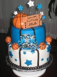 birthday cakes images custom sport theme birthday cakes orlando