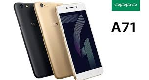 Oppo A71 Mid Range Oppo A71 Launches In Kenya For Ksh 19 999
