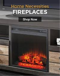 Fireplace Stores In Delaware by Regency Furniture Stores In Maryland U0026 Virginia