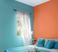 asian paint color idea store thayillam paints ulloor