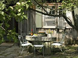 patio ideas rustic backyard patio designs beautiful rustic patio