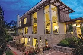 home magazine design awards home design awards detroit home magazine detroit home design