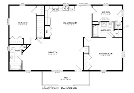 small vacation home floor plans for your vacation home plans log house floor plans home