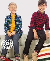 boys clothing lands u0027 end toddler boys clothes