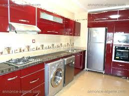 acheter une cuisine pas cher vente cuisine equipee accueil acheter une cuisine equipee en