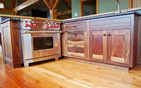 pictures of reclaimed wood kitchen cabinets useful modern interior