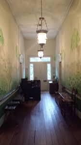 floor and decor hilliard floor and decor brandon fl dayri me