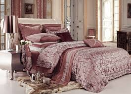 Bedding Sets Luxury Luxury Bedding Set Impression Of Sets085