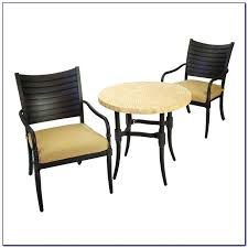 Outdoor Patio Furniture Reviews by Benefits Of Lazy Boy Outdoor Furniture Lazy Boy Outdoor Furniture