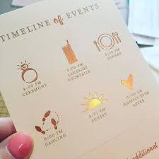 Wedding Invite Remarkable Creative Ideas For Wedding Invitations 17 In Free
