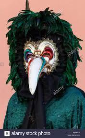 venetian carnival masks beak mask plague mask venetian carnival mask at the venetian fair