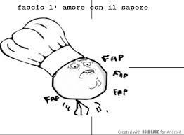 Fap Fap Memes - fap fap meme by peppebrunetto memedroid