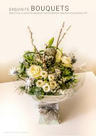 Flower Com Flowers Donegal