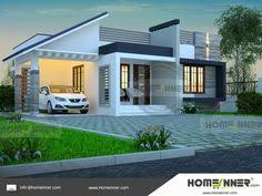 best single house plans elevations of single storey residential buildings search