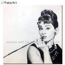 audrey hepburn home decor aliexpress com online shopping for electronics fashion home