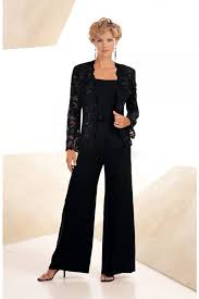 dressy pant suits for weddings suits ideas for weddings 18 my style