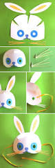 412 best easter crafts and fun images on pinterest diy blue