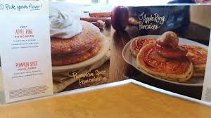 ihop black friday deals ihop has so much going on right now
