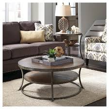 End Tables Sets For Living Room - signature design by ashley coffee tables target