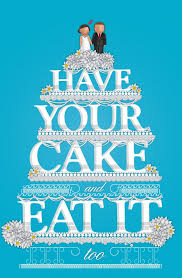wedding cake quotation 30 best cake posters images on eat cake posters and