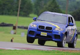 green bmw x5 bmw x5 e70 all racing cars