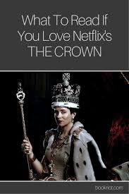 Home Design Shows On Canadian Netflix by Best 25 The Crown Ideas Only On Pinterest Queen Elizabeth